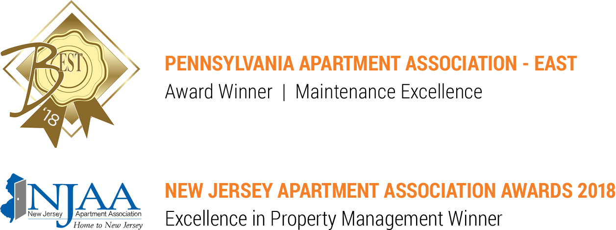 Cherry Hill Nj Zip Code Map.Cherry Hill Apartments For Rent Dwell Luxury Apartments